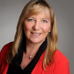 Karin Wagner - heimmobilien - Herbert Ernst - Olching