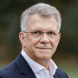 Jörg Krueger - heinekingmedia GmbH - Hannover