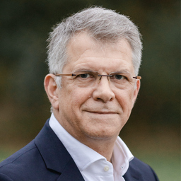 Jörg Krueger