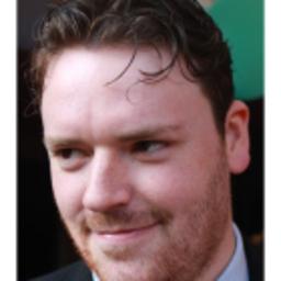 Karsten Borsch's profile picture