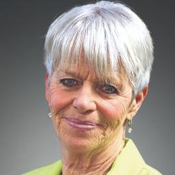Annette Albers's profile picture