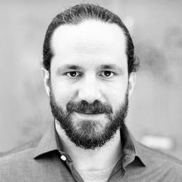 Philipp Peißen - Peissen.com • Freelancer - Essen