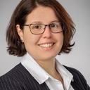 Simone Schulze - Hilpoltstein