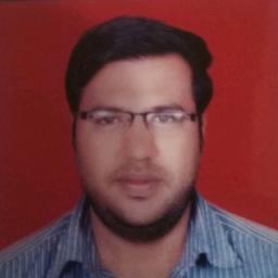 AMIT ANAM's profile picture