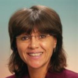 Nicoleta Mester - JST Deutschland GmbH - Bensheim