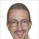 Uwe Mayer - Bonn