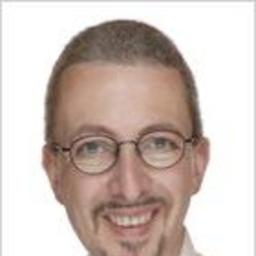 Dipl.-Ing. Uwe Mayer - Siemens AG - Industry Sector - Bonn
