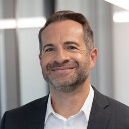 Markus Barnet's profile picture