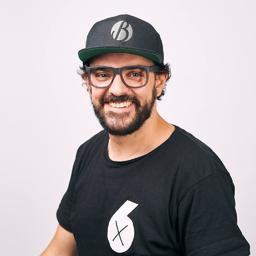 Ben Timo Kasselmann - Einfach Bens - Spielplatz für Digital Lifestyle! - Köln