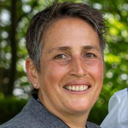 Carmen Fröhlich's profile picture