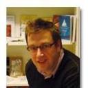 Mike Winter - Borsdorf