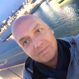 Carsten plate rechtsfachwirt rae melchers pp xing for Koch nordenham