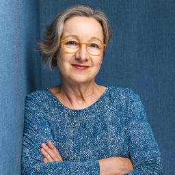Judith Hagedorn - adablu Visuelle Markenbildung - Bremen