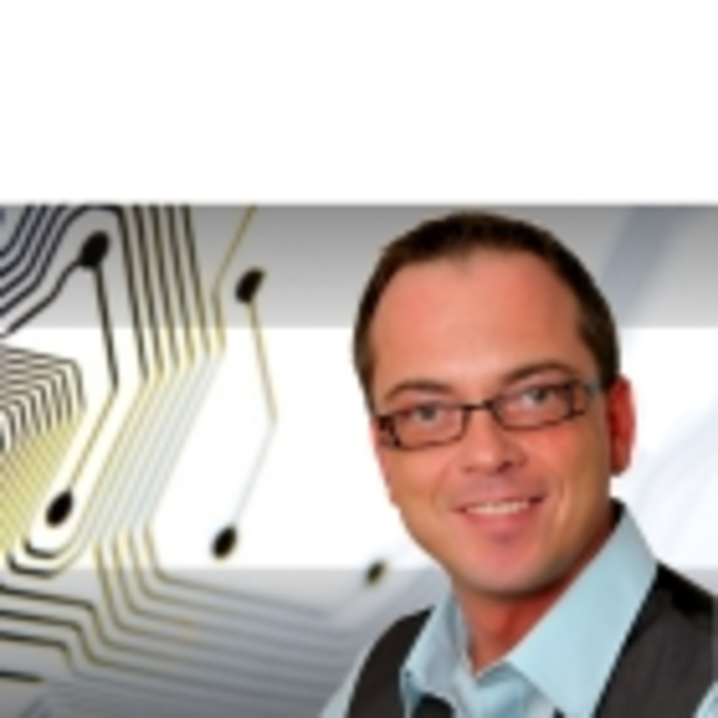 Thomas Zahel Kuchenfachberater Internetbeauftragter Rochtus