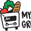 MyHome Grocers - Frisco