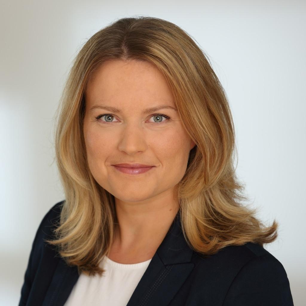 Claudia Schulz