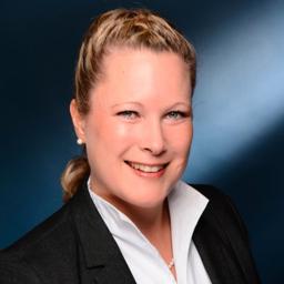 Stephanie Heyne - HDI Gebietsdirektion Bremen - Bremen