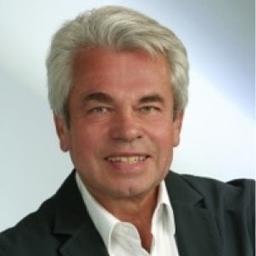 Prof. Dr. Ernst Führich - Hochschule Kempten - Kempten