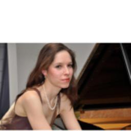 Melanie Sauter - tastenschmiede friedberg - Augsburg