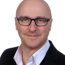 Bernd Maurer - conventic GmbH - Bonn
