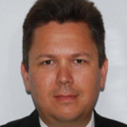 Klaus Seeberger