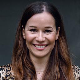 Cathleen Barski