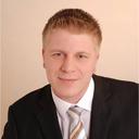 Sascha Bayer - Atlixco