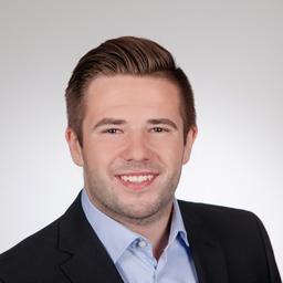 Felix Kuckelkorn's profile picture