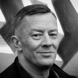 Markus Friemann