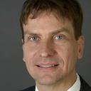 Thomas Steffen