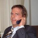 Michael Tauber - Frankfurt