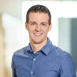 Claudio Coray - Opacc Software AG - Kriens