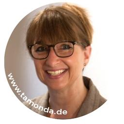 Lucina Zimmermann - Tamonda® - Senioren & Spezial Bedarf |Pflegemode - Sankt Annen