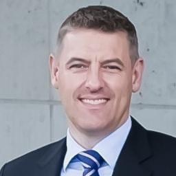 Michael Breusch's profile picture