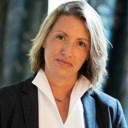 Christine Vollmöller