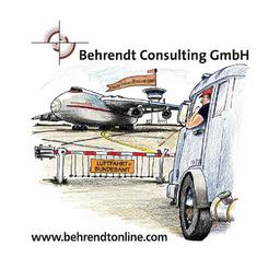 Rüdiger Behrendt - Behrendt Consulting GmbH - Rosbach v.d.Höhe