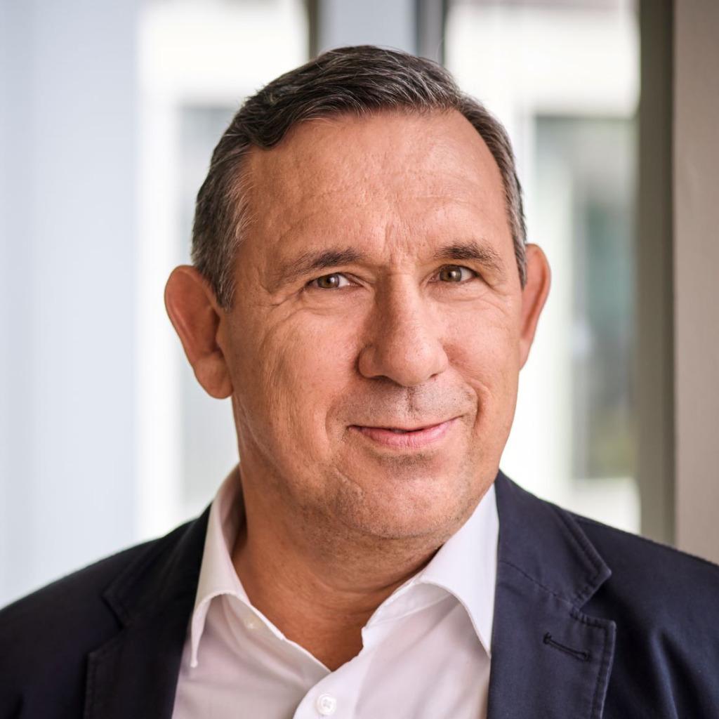 Michael Anft's profile picture