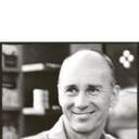 Andreas Baumgärtner - Konstanz