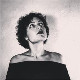Luise Stark's profile picture