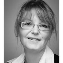 Frauke Kapler's profile picture