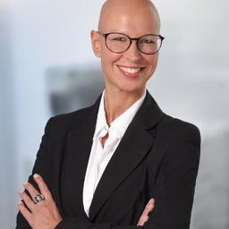 Sabine Wirth - (Sonnenstrahl-Business => für Unternehmen) - Nürnberg