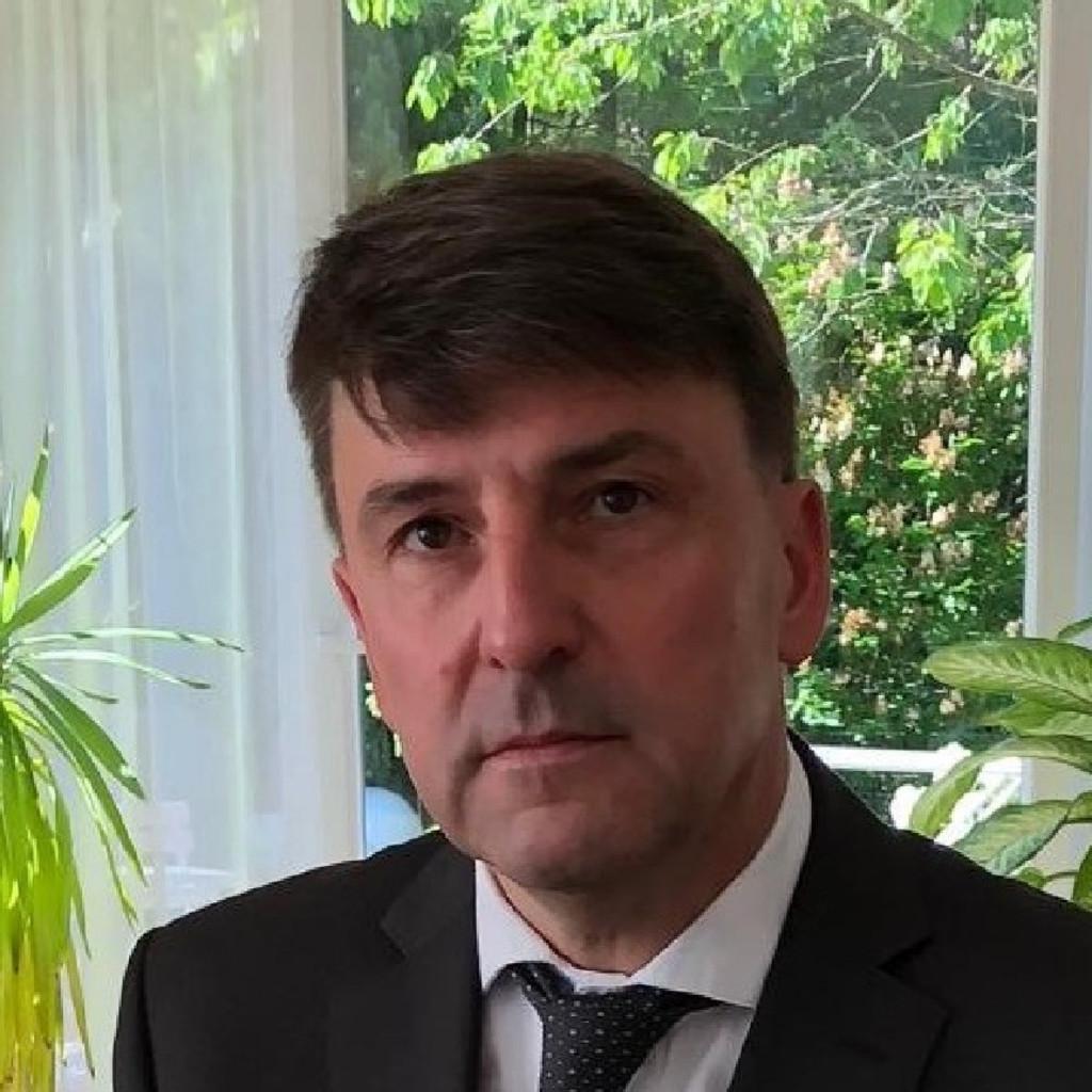 Werner Albertshofer's profile picture