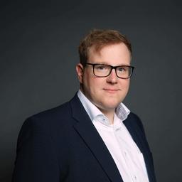 Peter Brachtendorf's profile picture