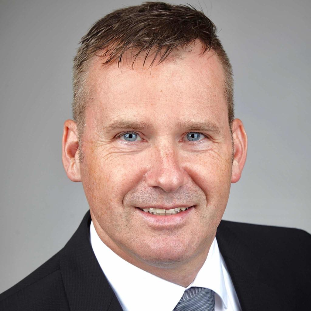 Bernd Schneider Heute