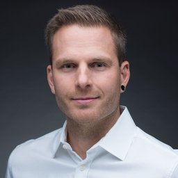 Sven Jansen