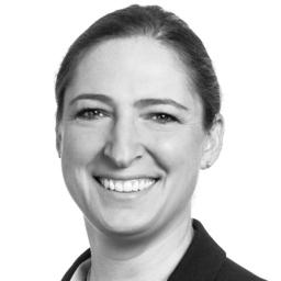 Yvonne Kowaczek - JLL Germany - Frankfurt am Main