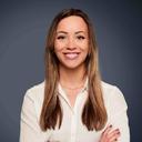 Tamara Berger - München