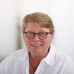 Heike Kleinhans - ProCom-Bestmann - Naumburg