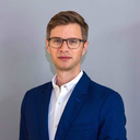 Fabian Kramer - Hamburg