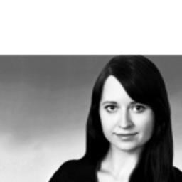 Miriam Melanie Köhler - Zentralverband des Deutschen Handwerks (ZDH) - Berlin